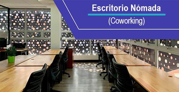 escritorio nomada counity 2021